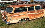 1958 COUNTRY SQUIRE Thumbnail 9