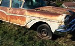 1958 COUNTRY SQUIRE Thumbnail 10