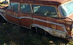1958 COUNTRY SQUIRE Thumbnail 12