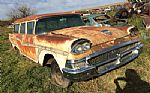1958 COUNTRY SQUIRE Thumbnail 1