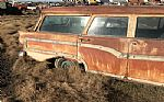 1958 COUNTRY SQUIRE Thumbnail 13