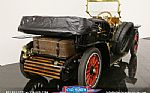 1912 Model 38 Holbrook Tourer Thumbnail 29