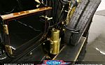 1912 Model 38 Holbrook Tourer Thumbnail 43