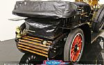 1912 Model 38 Holbrook Tourer Thumbnail 45