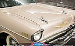 1957 Bel Air Sport Coupe Thumbnail 14